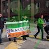 20190317_160358 - 1389 - Saint Patrick's Day Parade