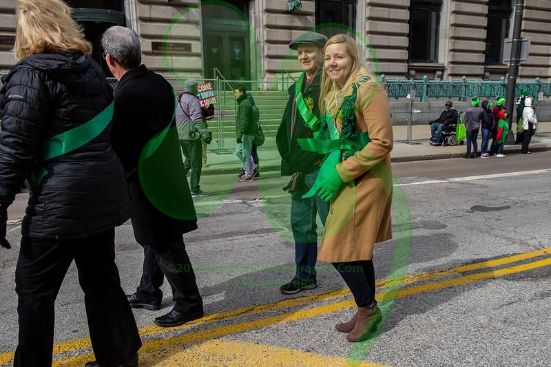 20190317_151805 - 0933 - Saint Patrick's Day Parade