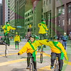 20190317_155134 - 0034 - Saint Patrick Day Parade
