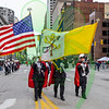 20190317_153407 - 1132 - Saint Patrick's Day Parade