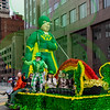20190317_154607 - 1261 - Saint Patrick's Day Parade