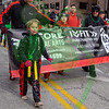 20190317_153638 - 1165 - Saint Patrick's Day Parade