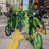 20190317_160030 - 1335 - Saint Patrick's Day Parade