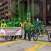20190317_160021 - 1330 - Saint Patrick's Day Parade