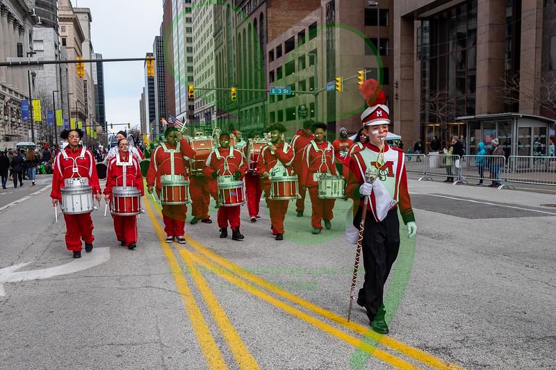20190317_153319 - 1123 - Saint Patrick's Day Parade