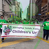 20190317_154127 - 1211 - Saint Patrick's Day Parade