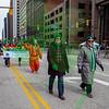 20190317_153621 - 1160 - Saint Patrick's Day Parade