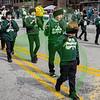 20190317_151718 - 0921 - Saint Patrick's Day Parade