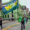 20190317_153834 - 1178 - Saint Patrick's Day Parade