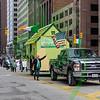 20190317_152753 - 1055 - Saint Patrick's Day Parade
