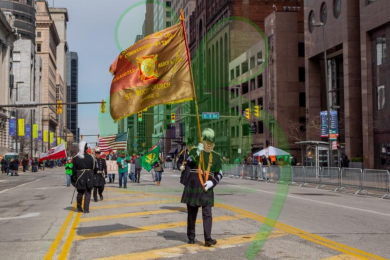 20190317_155354 - 0061 - Saint Patrick Day Parade