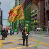 20190317_155354 - 0061 - Saint Patrick Day Parade