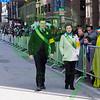 20190317_141757 - 0225 - Saint Patrick's Day Parade
