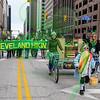 20190317_153524 - 1147 - Saint Patrick's Day Parade
