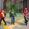 20190317_155326 - 0053 - Saint Patrick Day Parade