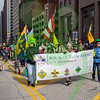 20190317_160156 - 1359 - Saint Patrick's Day Parade