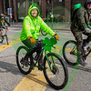 20190317_160039 - 1338 - Saint Patrick's Day Parade