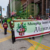20190317_154201 - 1219 - Saint Patrick's Day Parade
