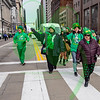 20190317_154322 - 1235 - Saint Patrick's Day Parade