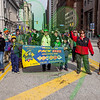 20190317_160238 - 1368 - Saint Patrick's Day Parade