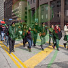20190317_160429 - 1396 - Saint Patrick's Day Parade