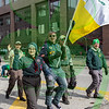 20190317_160212 - 1363 - Saint Patrick's Day Parade
