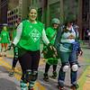 20190317_160315 - 1380 - Saint Patrick's Day Parade