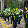 20190317_154737 - 1285 - Saint Patrick's Day Parade