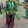 20190317_155617 - 0085 - Saint Patrick Day Parade