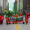 20190317_153633 - 1164 - Saint Patrick's Day Parade