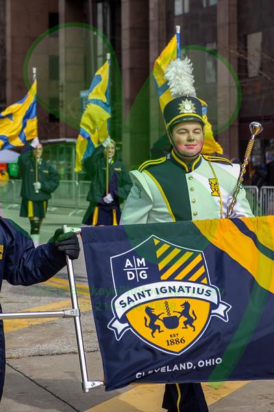 20190317_154703 - 1273 - Saint Patrick's Day Parade
