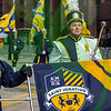 20190317_154703 - 1273 - Saint Patrick's Day Parade