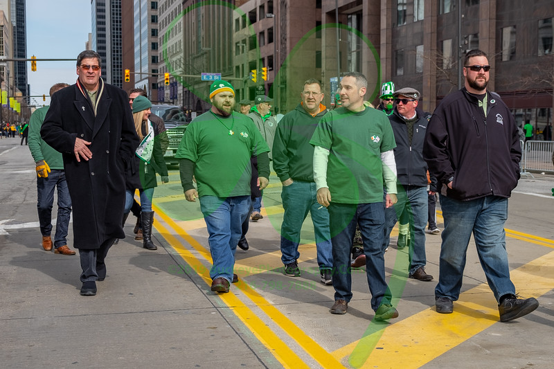 20190317_154926 - 0012 - Saint Patrick Day Parade