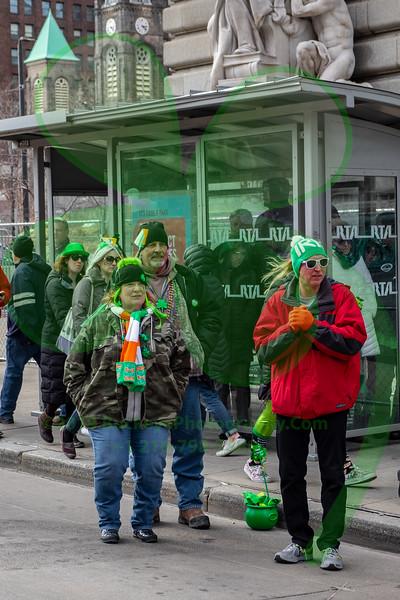 20190317_152600 - 1029 - Saint Patrick's Day Parade