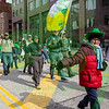 20190317_160211 - 1362 - Saint Patrick's Day Parade