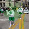 20190317_151656 - 0914 - Saint Patrick's Day Parade