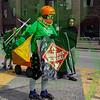 20190317_160310 - 1377 - Saint Patrick's Day Parade