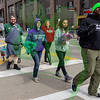 20190317_154357 - 1241 - Saint Patrick's Day Parade