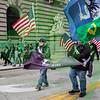 20190317_153853 - 1182 - Saint Patrick's Day Parade