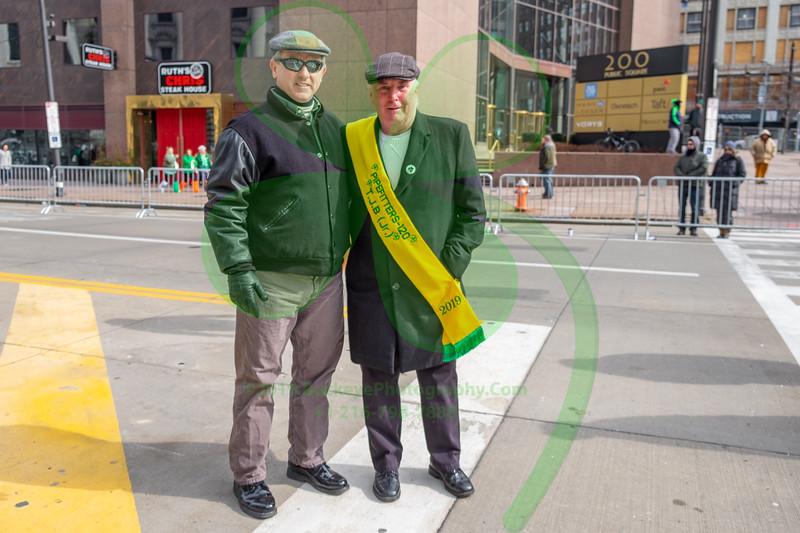 20190317_154943 - 0016 - Saint Patrick Day Parade