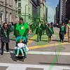 20190317_142125 - 0237 - Saint Patrick's Day Parade