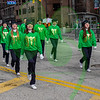 20190317_154116 - 1209 - Saint Patrick's Day Parade