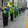 20190317_153154 - 1105 - Saint Patrick's Day Parade