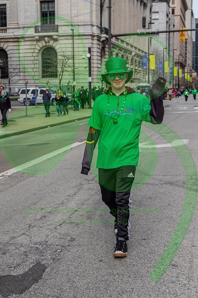20190317_154023 - 1199 - Saint Patrick's Day Parade