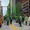 20190317_151732 - 0924 - Saint Patrick's Day Parade