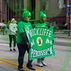 20190317_153549 - 1152 - Saint Patrick's Day Parade