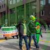 20190317_160355 - 1388 - Saint Patrick's Day Parade