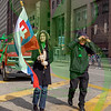 20190317_155457 - 0071 - Saint Patrick Day Parade