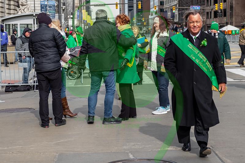 20190317_160612 - 1411 - Saint Patrick's Day Parade