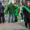 20190317_160612 - 1411 - Saint Patrick's Day Parade